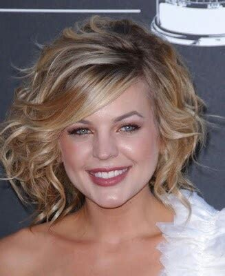whats the name of kirsten storms 2015 hairstyle kirsten storms hairstyles 1000 ideas about kirsten