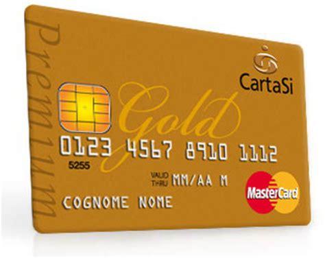 prestiti popolare di novara carta di credito oro della popolare di novara
