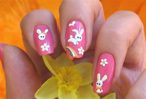 easter nail designs easter nail art designs quotes