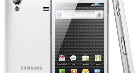 Samsung V3 rom jellyblast v3 for samsung galaxy ace gt s5830 new info tech