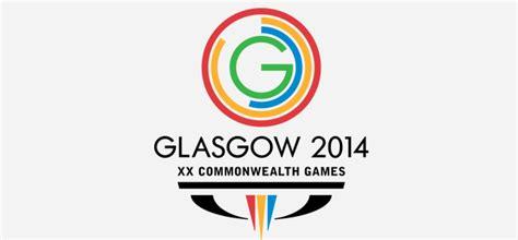 commonwealth doodle logo gemenebestspelen commonwealth 2014