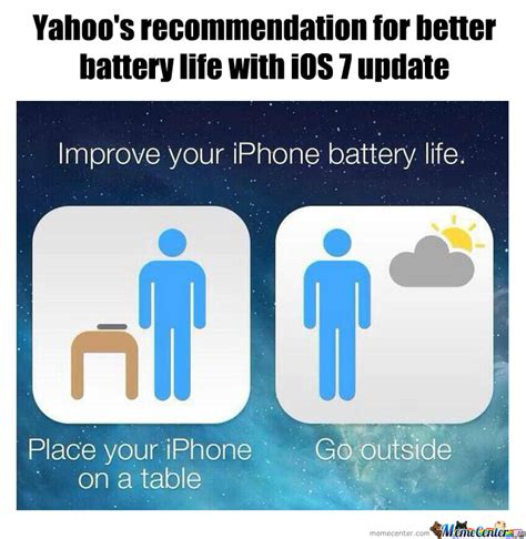 Thanks Yahoo by Thanks Yahoo By Tred1975 Meme Center