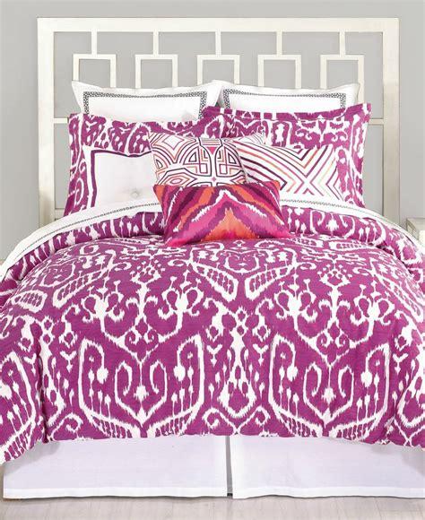 trina turk ikat comforter 50 best images about design trina turk on pinterest