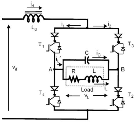 parallel capacitor inverter parallel capacitor inverter 28 images inverter ppt parallel inverter a switched capacitor