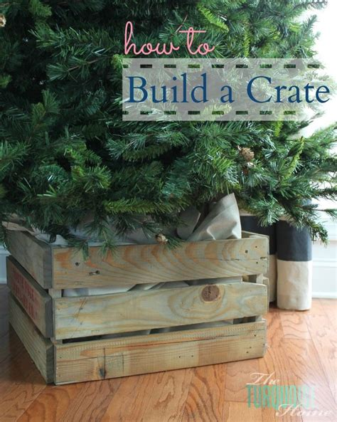 creative tree stands 37583 best images about diy ideas on