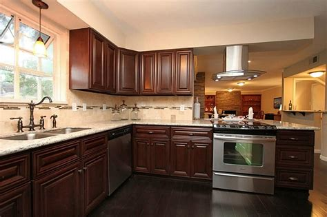 bronze kitchen appliances oil rubbed bronze appliances most stylish kitchen