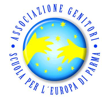 ufficio scolastico regionale parma scuola per l europa gt home