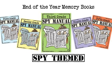 the years books end of the school year celebration ideas activities