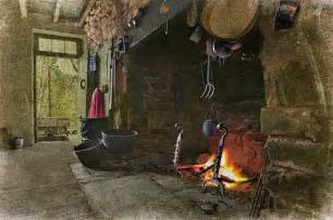 cooking fireplace design colonial fireplace with cooking tools colonial hearth cooking colonial
