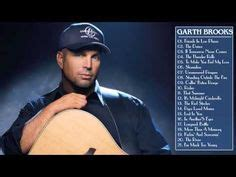 youtube music the dance garth brooks garth brooks quot somewhere other than the night quot live 1991