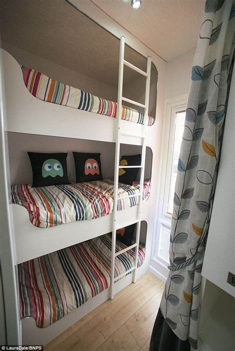 Bunk Bed Caravan 82 Best Images About School Conversions On Pinterest Buses Converted And Cers