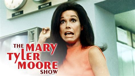 in honor of mary tyler moore stream the legend s greatest