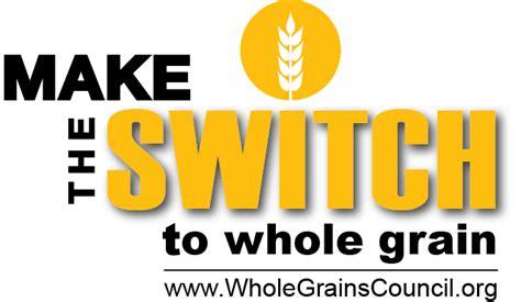 whole grains logo whole grain council logo images