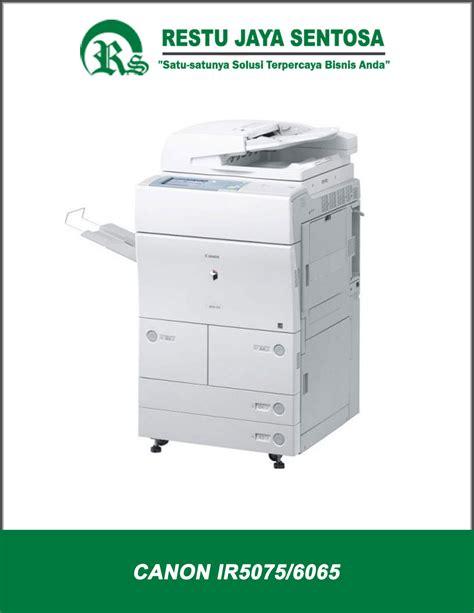Mesin Fotocopy Canon A3 mesin fotocopy canon rekondisi mesin fotocopy