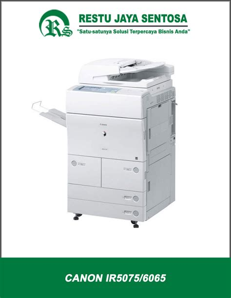 Mesin Fotocopy Ir5570 paket usaha fotocopy mesin fotocopy murah dan bergaransi