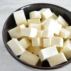 cottage cheese price cottage cheese at best price in india
