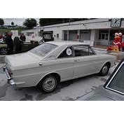 Ford Europe Main Gallery &gt&gt&gt Taunus M Series &gt&gt&gtFord
