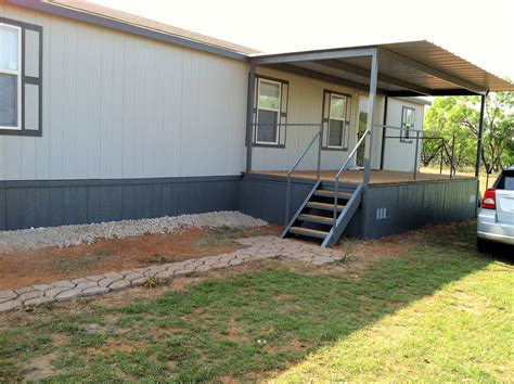 Awnings For Decks Price by All Steel Awning Patio Cover Deck R Atascosa
