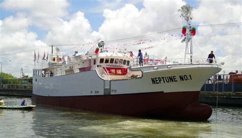 tuna fishing boat jobs tuna long liner boat fiberglass fishing boats
