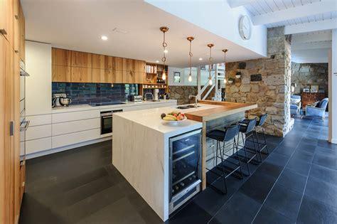 granite bench tops perth stone bench tops perth 28 images granite kitchen
