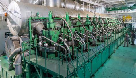 engines bosch rexroth  bosch rexroth great britain
