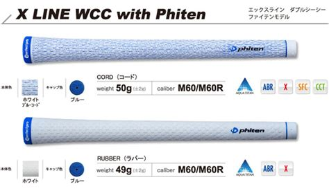 Gripper Perfecting Sms Lines pro x line wcc phiten model grip