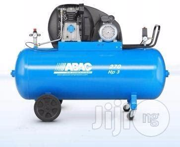 abac air compressor wiring diagram 34 wiring diagram