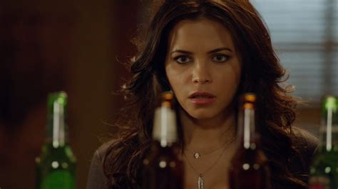 jenna dewan freya beauch movie and tv screencaps witches of east end season 1 2013