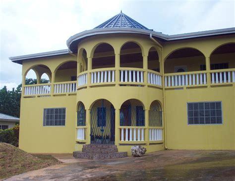 Jamaican Home Designs Peenmedia Com Jamaican Home Designs