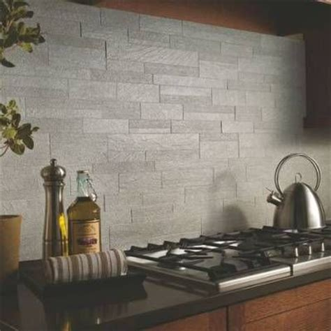 Easy To Clean Kitchen Backsplash Sweet Backsplash Style And Home Inspirations
