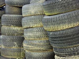 Probezeit Auto Fahren by B Versto 223 Autofahren In Der Probezeit 2018