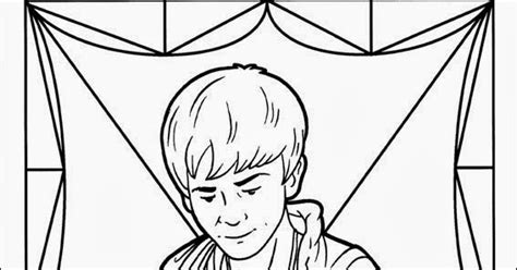 fun coloring pages the spiderwick chronicles coloring pages
