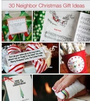 six sisters neighbor gifts 75 gift ideas 30
