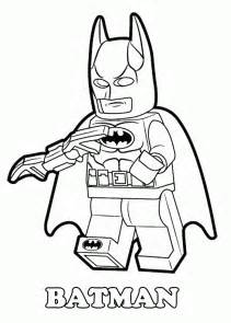 lego batman movie coloring pages getcoloringpages