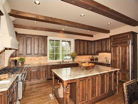 million dollar kitchen designs bella maria mom million dollar kitchens
