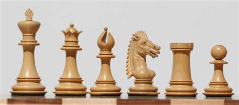 Chess Sets by Chess Sets From The Chess Chess Set Store Majestic