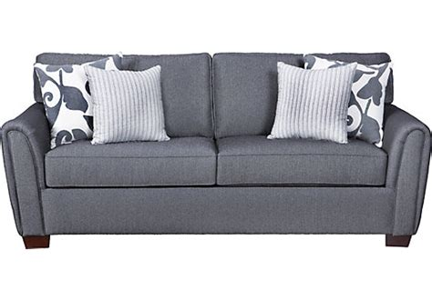herringbone sofa grey herringbone sofa love home pinterest sleeper
