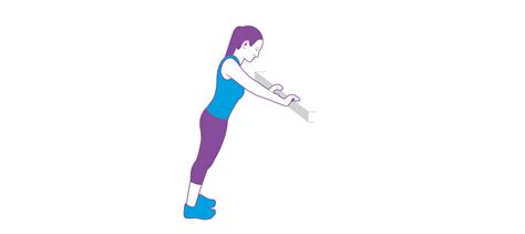 a low impact exercise routine for lupus