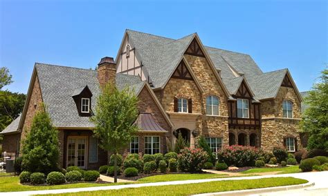 houses for sale in southlake tx southlake texas real estate houses for sale in southlake tx