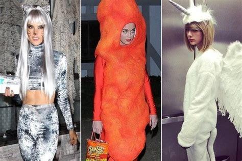 celeb halloween costumes 2014 celebrities in halloween costumes 2014 zimbio