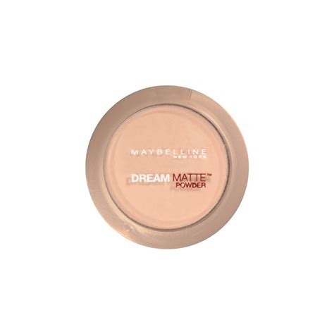 Maybelline Powder Matte maybelline matte powder compact 9g choose your shade ebay