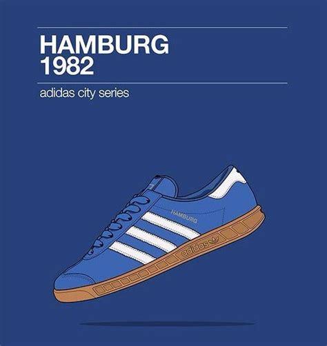 Harga Adidas Tobacco logo sepatu adidas spezial