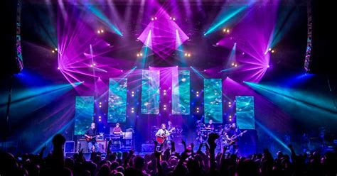 couch tour widespread panic widespread panic couch tour 28 images widespread panic