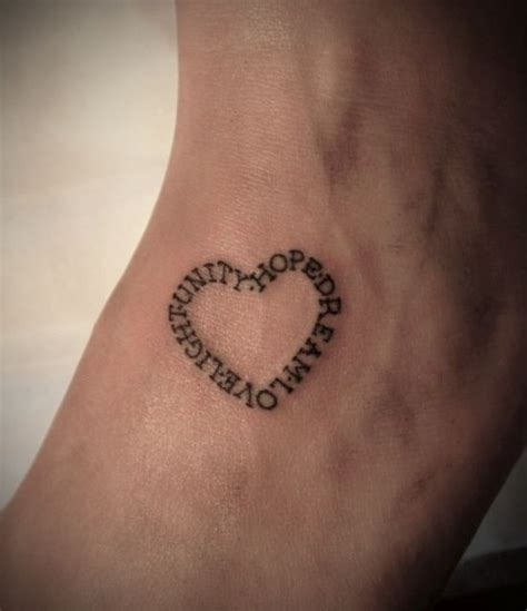 pretty tattoo quotes tumblr hd tattoos com small tree wrist tattoo women quote