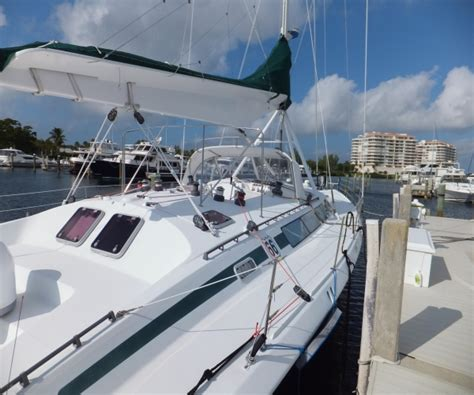 used boats for sale by owner orlando boats for sale in florida used boats for sale in florida