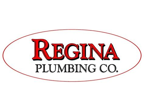 Plumbing Company Reviews by Plumbing Company Plumbing Redwood City Ca