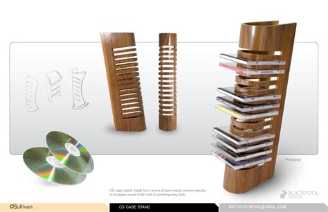 product design 100 kitchen product design create your dream