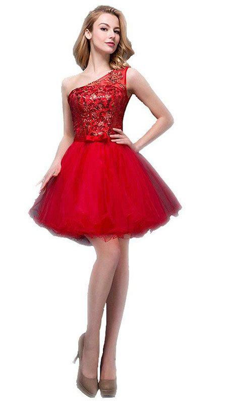 valentines dresses for 15 s day dresses for