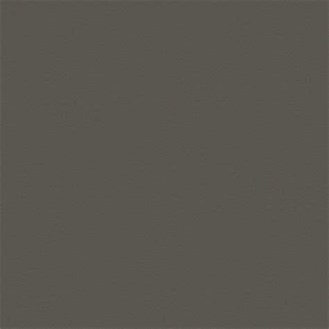 Kitchen Cabinet Colours Laminex Colour Palette