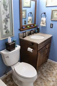 Small Bathroom Ideas Diy by Hometalk Diy Small Bathroom Renovation
